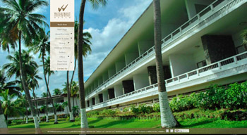 Waterfront Insular
