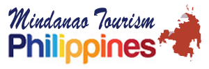 Mindanao Tourism Philippines | Tourist Information
